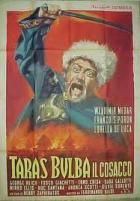 Taras Bulba, kozák (Taras Bulba, il cosacco)