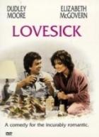 Nemocný láskou