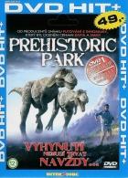 Prehistorický park (Prehistoric Park)