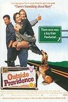 Ten náš zapadákov (Outside Providence)