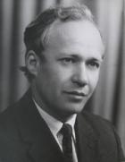 Boris Chraněvič