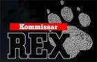 Komisař Rex (Kommissar Rex)