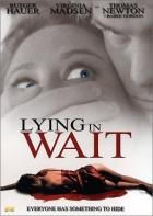 Čekej nehybně (Lying in Wait)