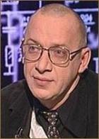 Sergej Arcibašev