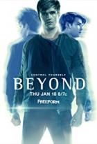 Z onoho světa (Beyond)
