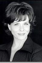 Ellen Kennedy