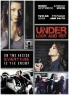 Teror v ženské věznici (Under Lock and Key)