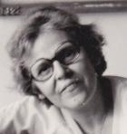 Zdenka Hajdová