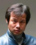 In-Gi Jeong