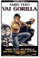 Jdi, gorilo! (Vai Gorilla)