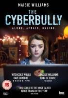 Teror na síti (Cyberbully)