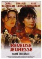 Bláhové mládí (Rêveuse jeunesse)