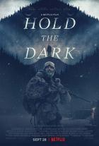 Zastavte temnotu (Hold the Dark)