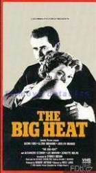 Velký zátah (The Big Heat)