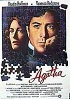Agáta (Agatha)