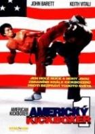 Americký kickboxer (American Kickboxer)