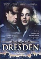 Drážďany (Dresden)