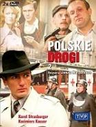 Polské cesty (Polskie drogi)