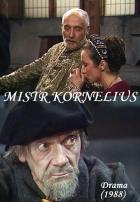 Mistr Kornelius