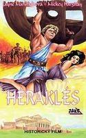 Héraklés