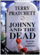 Johnny a duchové (Johnny and the Dead)