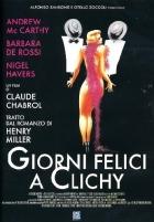 Tiché dny v Clichy (Jours tranquilles à Clichy)
