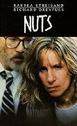 Bláznivá (Nuts)