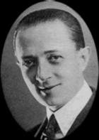René Koval