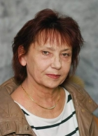 Alexandra Gasnárková