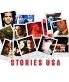 Příběhy z USA
