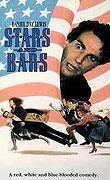 Pravý Američan (Stars & Bars)