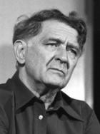 Kazimír Barlík