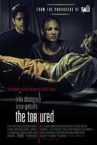 Touha po pomstě (The Tortured)