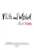 Špína a moudrost (Filth and Wisdom)