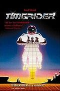 Jezdec v čase (Timerider: The Adventure of Lyle Swann)
