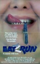 Snědený a opuštěný (Eat and Run)