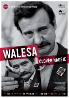Walesa: Člověk naděje (Wałęsa. Człowiek z nadziei)