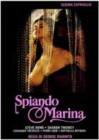 Spiando Marina (The Smile of the Fox)