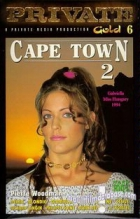 Private Gold: Cape Town 2 (Private Gold 6: Cape Town 2)