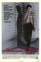 Americký gigolo (American Gigolo)