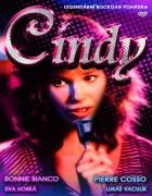Cindy (Cenerentola '80)