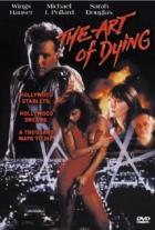 Umění umírat (The Art of Dying)