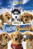 Sněžní přátelé / Baďata na sněhu (Snow Buddies)