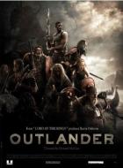 Vikingové II (Outlander)