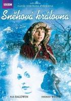Sněhová královna (The Snow Queen)
