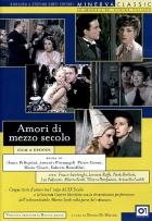 Lásky z poloviny století (Amori di mezzo secolo)