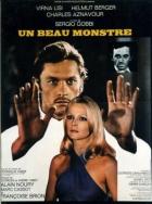 Krásný zloduch (Un beau monstre)