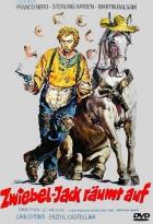 Vůně cibule (Cipolla Colt)