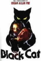 Černý kocour (Il gatto nero)