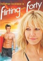 Čtyřicítka na krku (Flirting with Forty)